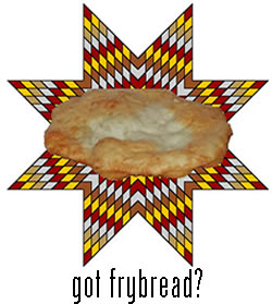 got frybread?